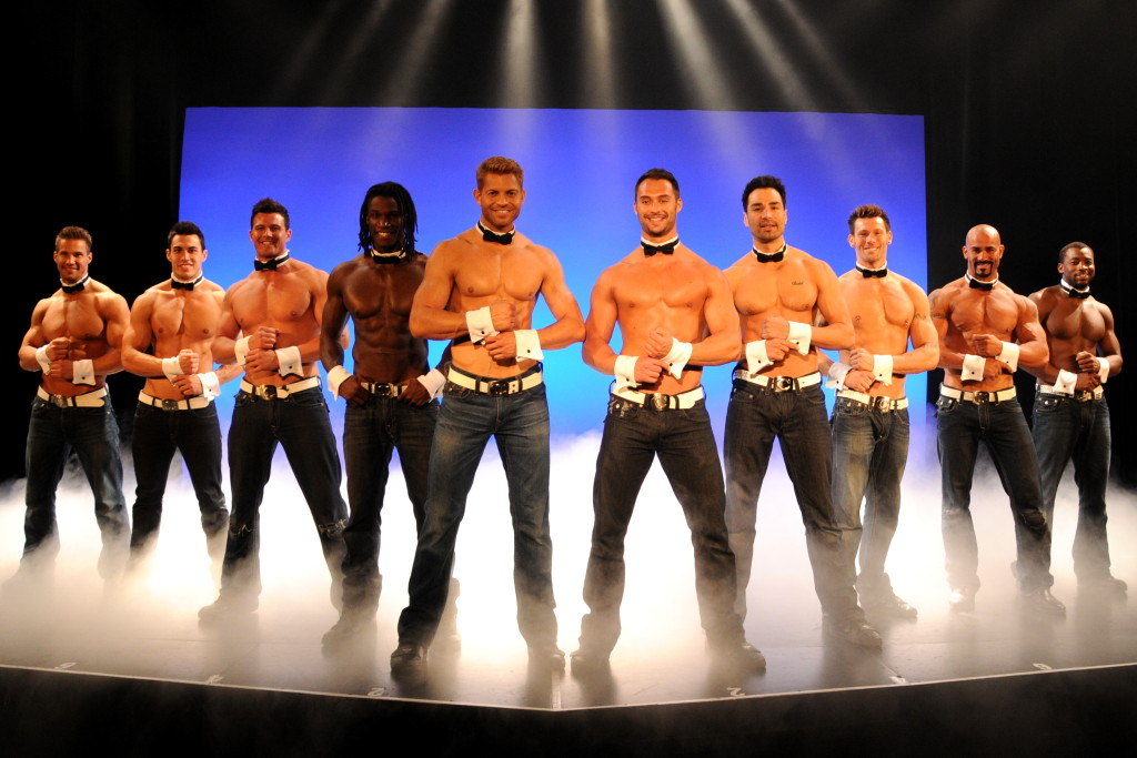 Chippendales-at-Rio-in-Las-Vegas