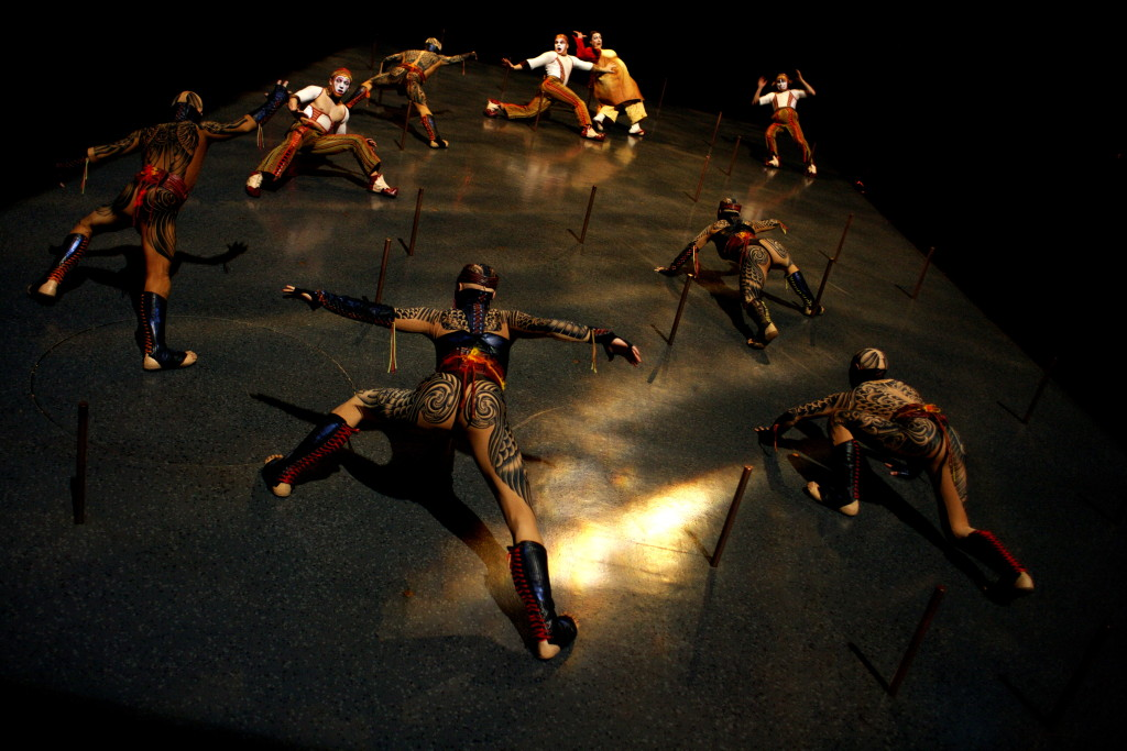 KA-by-Cirque-du-Soleil-at-MGM-Grand-Las-Vegas